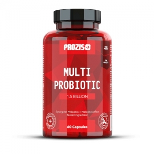 multi-probiotic-1.5-billion-60-caps.jpg