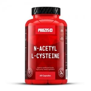 n-acetyl-l-cysteine-600-mg-60-caps.jpg