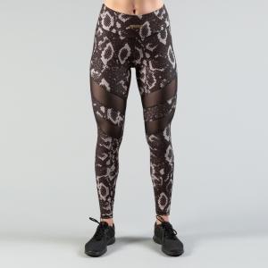 x-sense-leggings-scratch-snake2.png