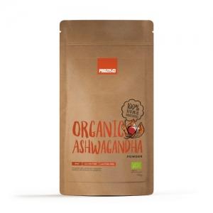organic-ashwagandha-powder-125-g.jpg
