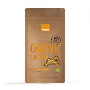 organic-curcuma-turmeric-root-powder-125-g.jpg