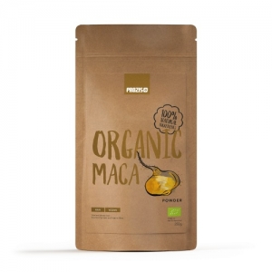 organic-maca-powder-250-g6.jpg