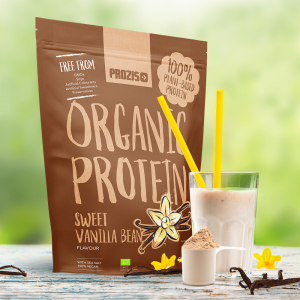 organic-vegetable-protein-900-g5.png