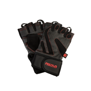 prozis-professional-wrist-protection-gloves2.png
