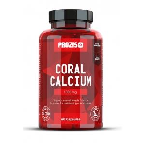 coral-calcium-1000-mg-60-caps.jpg