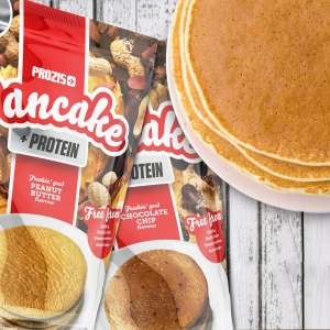 pancake-protein-oat-pancakes-with-protein-400-g3.jpg