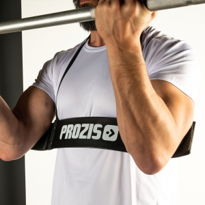 prozis_-arm-blaster_single-size_black_newin.jpg