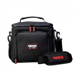 prozis_befit-bag-xs-black-edition-premium-pack_single-size_no-code_main.jpg