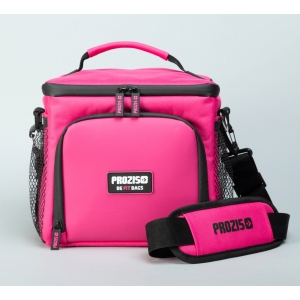 prozis_befit-bag-xs-pink-edition_single-size_pink_front.jpg