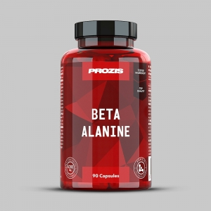 prozis_beta-alanine-90-caps_2 (1).jpg