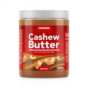 prozis_cashew-butter-1000-g_1.jpg