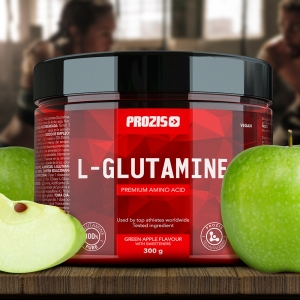 prozis_l-glutamine-300-g_green-apple_newin_flavor.jpg