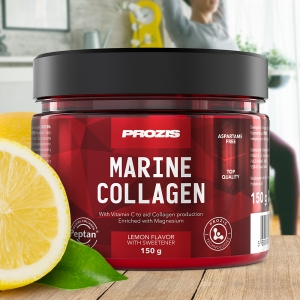 prozis_marine-collagen--magnesium-150-g_newin.jpg