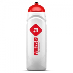 prozis_prozis-rocket-bottle-750ml_white_color.jpg