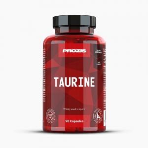 taurine-1000-mg-90-caps.jpg