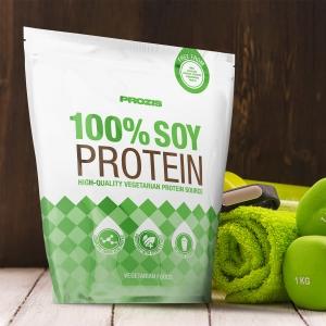 100-soy-protein-900-g.jpg