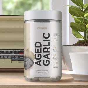 aged-garlic-1000-mg-60-tabs.jpg