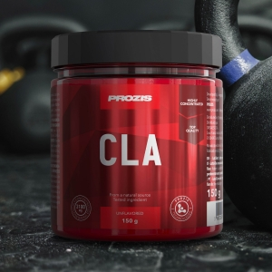 cla-powder-150-g.jpg