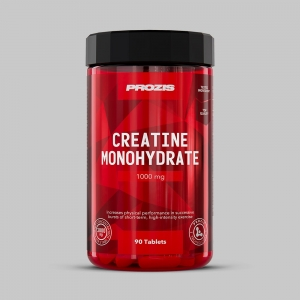 creatine-monohydrate-3000-mg-90-tabs.jpg