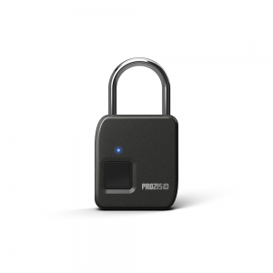 fingerprint-padlock-fl-s3-black2.png