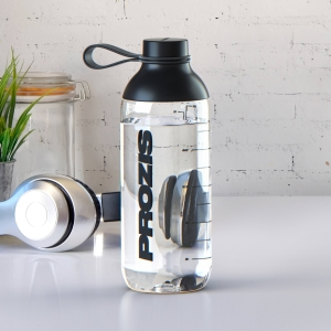 fusion-bottle-cristal-black.jpg