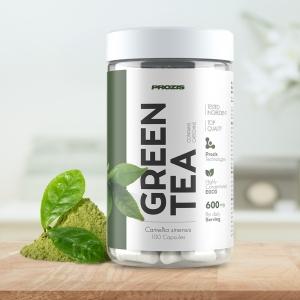 green-tea-egcg-200mg-100-caps2.jpg