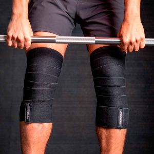 knee-wraps-pair-2-bandages.jpg