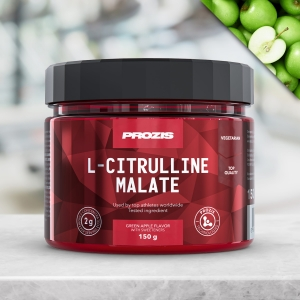 l-citrulline-malate-150g-green.jpg