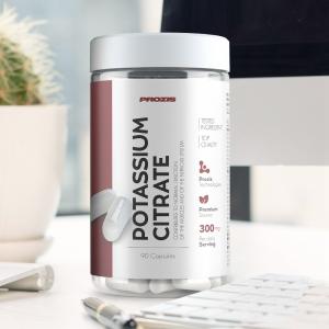potassium-citrate-300-mg-90-caps2.jpg