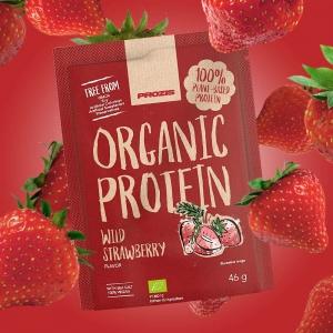 sachet-organic-vegetable-protein-46-g2.jpg
