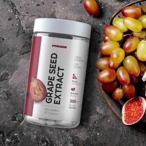 grape-seed-extract-300mg-60-capsnew.jpg