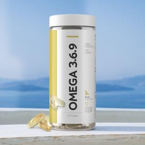 omega-3-6-9-120-softgelsnew.jpg