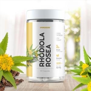 rhodiola-rosea-800mg-60-capsnew.jpg