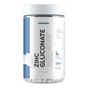 zinc-gluconate-25mg-120-tabs.jpg