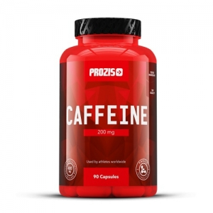 prozis_caffeine-200mg-90-caps_1.jpg