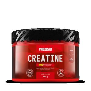 prozis_creatine-creapure-150-g_1.png