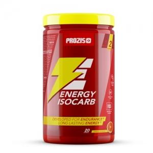 prozis_energy-isocarb-isotonic-drink-800-g_1.jpg