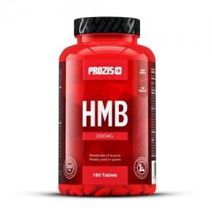 prozis_hmb-3000-mg-180-tabs_1.jpg