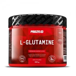 prozis_l-glutamine-300-g_1.jpg