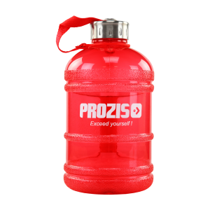 prozis_prozis-maxi-bottle-189-l_red.png