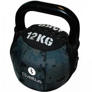 12kg-pehme-sangpomm.jpg