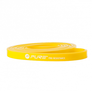 P2Ipro-resistance-light.png