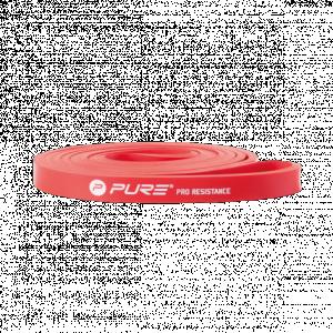 P2Ipro-resistance-medium.png