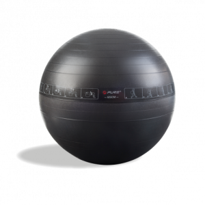 gymball-65cm.png