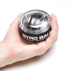 powerball-pro.jpg