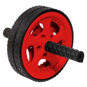 pure-2improve-exercise-wheel-black-red.jpg