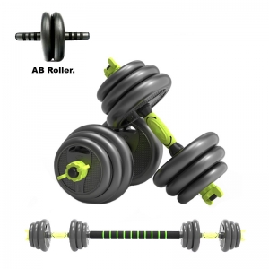 4in1-hantlite-ja-kangi-komplekt-40kg3.jpg