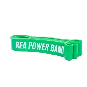 rea-power-band-komplekt5.jpeg