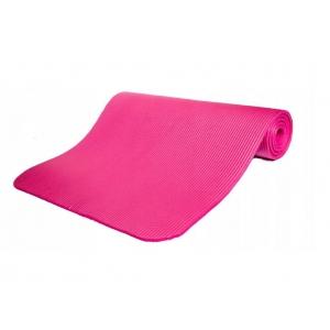 roosa-1cm-joogamatt.jpeg