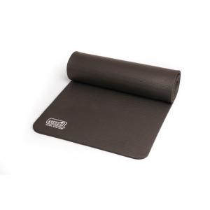 sissel-gym-mat.jpg